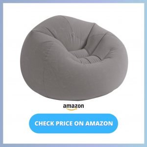 Intex Beanless Bag-Inflatable-Chair reviews